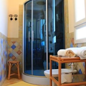 B&B Villa Immacolatella